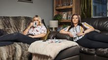 'Gogglebox' hit by hundreds of complaints accusing families of breaking social distancing rules