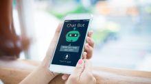 Iaporía: lo que sentís cuando no sabés si estás hablando con un robot o una persona