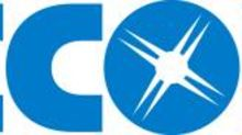 Ecolab Schedules ESG Webcast for December 7, 2020