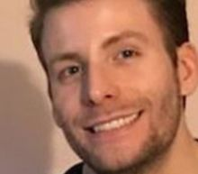 Georgia Teacher Accused of 'Inappropriate' Relationship With Student Kills Himself