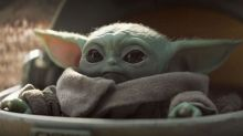 Werner Herzog Directed Baby Yoda on 'Mandalorian' Set As If the Puppet Was Real