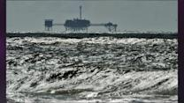 Chevron Returning Workers To U.S. Gulf Of Mexico Assets