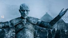 'Game of Thrones': The 10 Most Important Characters Left, and How They Can Win