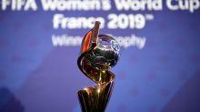 Apito Inicial #42 - Especial da Copa do Mundo Feminina