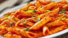 13 Pasta Hacks Everyone Should Know