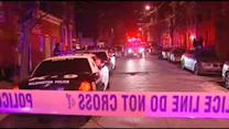 Police identify man shot dead in Wilmington