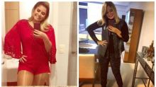 Marília Mendonça conta como emagrecer sem deixar de tomar cerveja