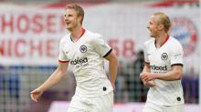 Bundesliga: Southampton-Interesse: Hinteregger-Vater erläutert Wechselbedingungen