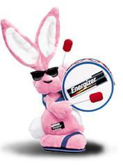 Energizer brings Energi To Go portable power to iPod