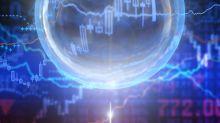 Ron Paul: Brace for a Negative Rate and Bond Bubble!