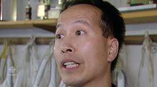 Sex assault victim of taekwondo instructor King Yeung sues academy, CFS