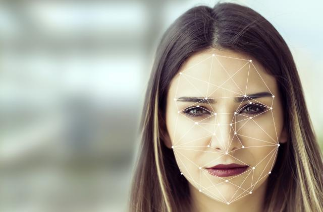 Recommended Reading: Using AI to create alarmingly realistic fake people