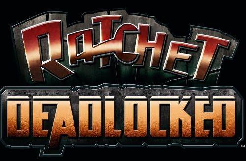Ratchet: Deadlocked locked in for PSN re-release this year