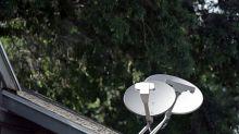 3 Reasons AT&T Should Sell DirecTV