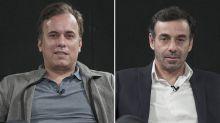 Líderes: CEOs de Nextel e Adtalem explicam como deixar um cliente satisfeito