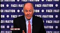 Tom Donilon blames violence in Iraq on Prime Minister Nouri al Maliki