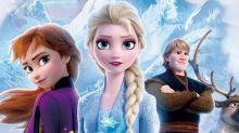 Cinéma: Disney franchit les 10 milliards de dollars de recettes au box-office mondial