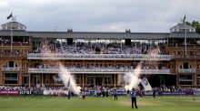 Cricket: BBC in talks to show live cricket on TV for first time since 1998