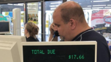 Dollar General cashier allegedly calls police on black woman trying to use store coupons
