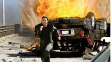 Die Tom-Cruise-Gleichung: Je mehr er rennt, desto erfolgreicher die Filme