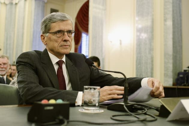 State laws restricting city-run broadband overruled
