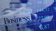 Borse: seduta interlocutoria, i mercati si fermano a riflettere