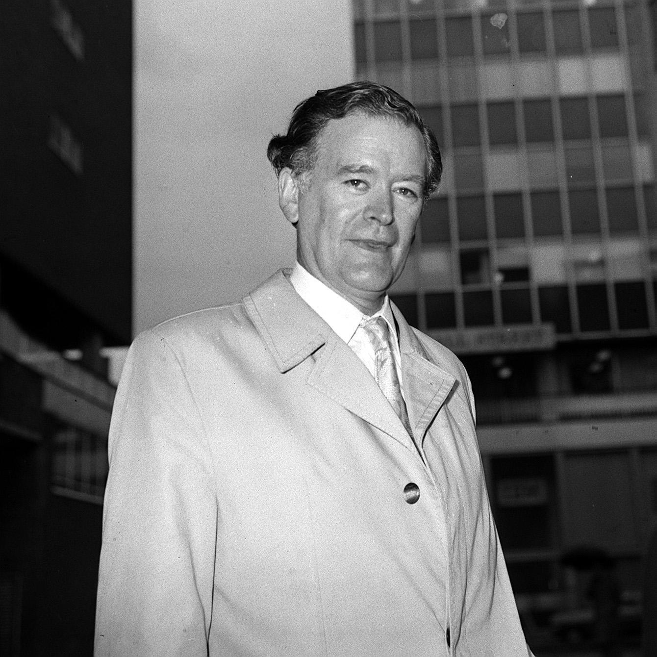<p>Slater was another highly controversial investor, known for corporate raids on public companies, and subsequent asset stripping to realise quick value for shareholders.</p>  <p>He also invented the phrase 'The Zulu Principle' to describe the importance of being a specialist when you are investing, so you can concentrate your research efforts and know more than the rest of the market about something specific.</p>