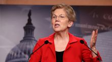 Elizabeth Warren's wealth tax won't work. This will