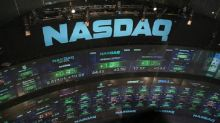 E-mini NASDAQ-100 Index (NQ) Futures Technical Analysis – Trader Reaction to 13708.50 Sets the Tone on Weds