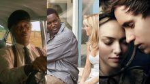 Os 10 piores filmes que já ganharam o Oscar