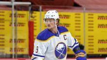 NHL Rumors: Bruins, Oilers, Maple Leafs Blue Jackets, Sabres, More