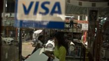 Payments companies hit deadline for keeping data in India