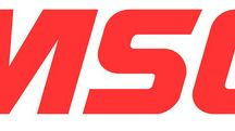 MSC Industrial Supply Co. Reports Fiscal April 2020 Net Sales