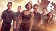 Divergent Gamble Fails As Final Film Heads Straight To TV