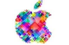 Join TUAW at 5 PM ET for an Apple earnings call liveblog
