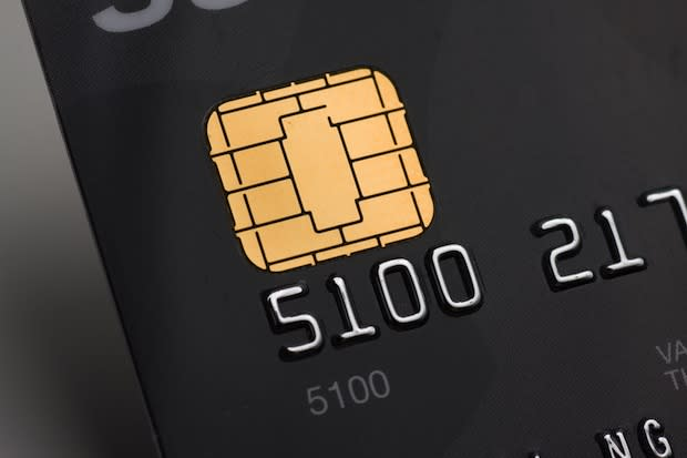 MasterCard opens EMV tech to US debit networks, hopes to spur adoption (update)