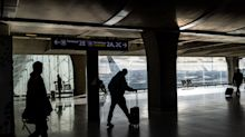 Google Travel Ad Revenue May Be Hit by Coronavirus, Analyst Says