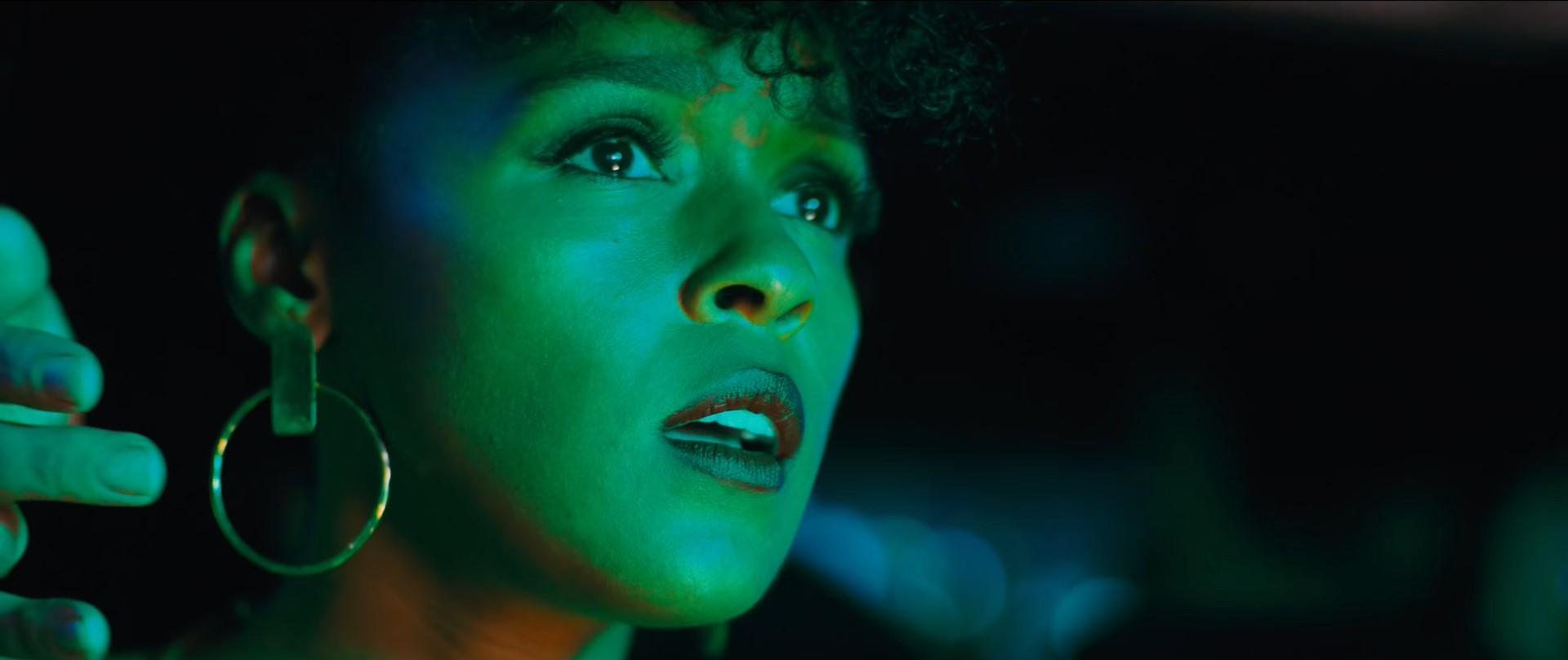 'Antebellum' trailer sees Janelle Monae plunged into a horrifying alternate reality