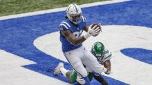 Fantasy Football: Justin Jefferson isn't the only waiver wire add to target in Week 4