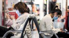 Coronavirus en Chine : 56 morts, dont un premier à Shanghai, selon un nouveau bilan