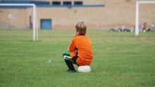 Pédocriminalité: pourquoi le sport reste un angle mort