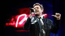 Duran Duran on the decks and a shark tank in the garden: how 50th birthday bashes became the new 21sts