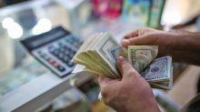 Dólar blue hoy: a cuánto cotiza el lunes 18 de noviembre
