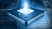 Dow Jones Futures: Coronavirus Stock Market Rally Falls As Apple, Tech Giants Tumble; Intel's Pain Is AMD's Gain