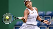 Barty made to wait for Birmingham opener