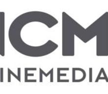 National CineMedia, Inc. Announces Fourth Quarter and Full Year Earnings Release Date and Conference Call