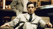 The famous house from The Godfather is for sale