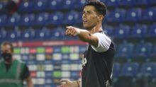Foot - ITA - Italie:reprise de la SerieA le 19septembre
