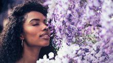Cette astuce fait tenir un parfum plus longtemps et nous assure une bonne odeur durable