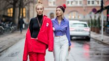 Carhartt, una marca de ropa para obreros que ahora causa furor entre los más jóvenes